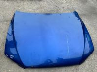 99-05 LEXUS IS200 IS300 BONNET BLUE 8N8 COLLECTION ONLY HOOD